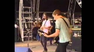 The Lemonheads - Glastonbury 1994