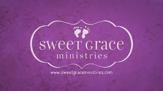 Sweet Grace Ministries: 2015 Walk to Remember & Balloon Release // Recap