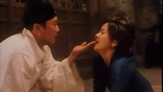 Phim hài Châu Tinh Trì HD | Đại nội mật thám | Forbidden city cop | 1996 | Thuyết minh tiếng Việt |