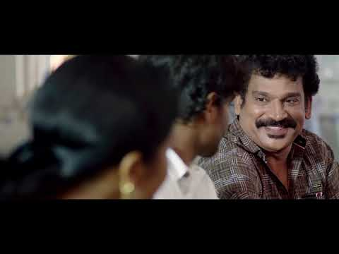ee-2-manasulu-movie-theatrical-trailer
