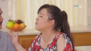 CHUYỆN BỐ CHỒNG CON RỂ | AI CHĂNG THÍCH ĐÙA TẬP 22 FULL HD (27/11/2016)