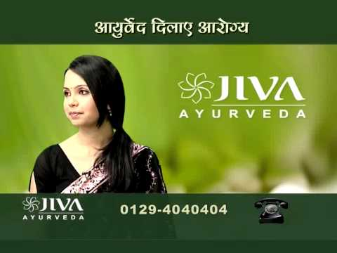 Child Care with Ayurveda | Arogya Mantra Ep#31 ( 2  )