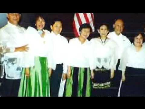 Itinuturing bilang paa halamang-singaw