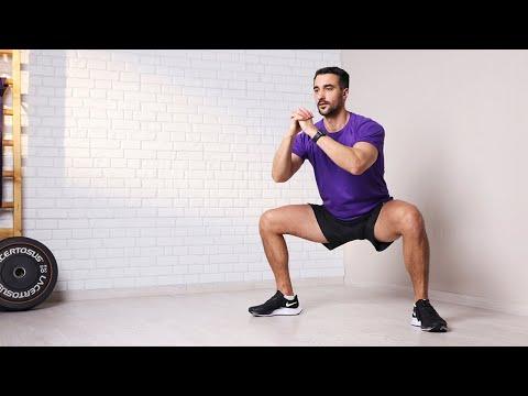 Pierdere în greutate rapidă în 4 zile