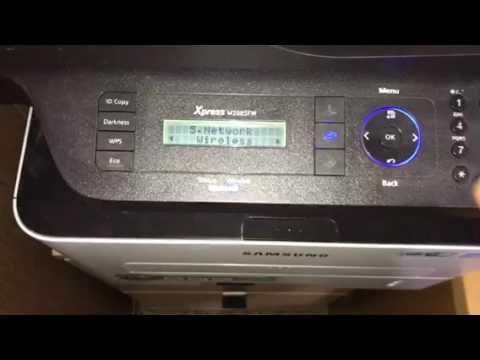 Samsung AVXDLH140E series