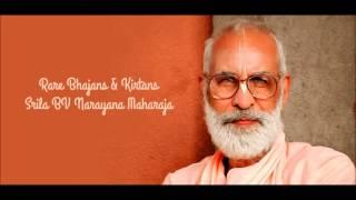 Damodarastakam – Srila Gurudeva