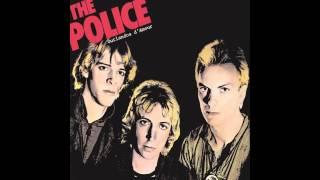 "Video thumbnail of ""The Police - Roxanne [HQ audio + Lyrics]"""