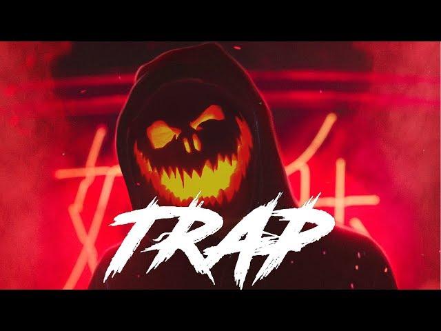 Best Trap Music Mix 2019 Hip Hop Rap Future Bass Remix 54