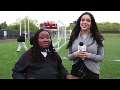 """Overtime"" 