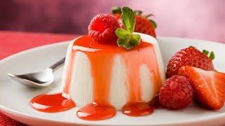13 Tasty Dessert Recipes 2017  How to Make Homemade Dessert Recipes  Best Recipes Video