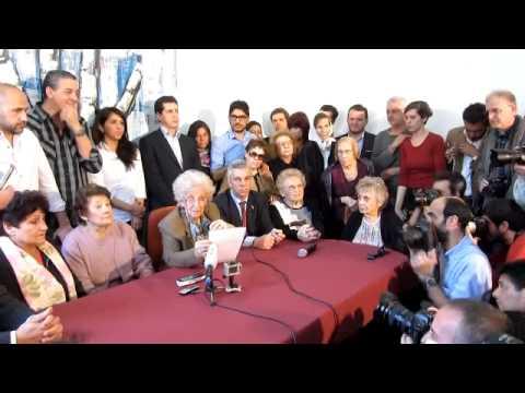 Conferencia Restitución Nieta 117