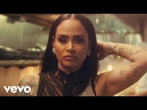 "Zedd, Kehlani – ""Good Thing"""