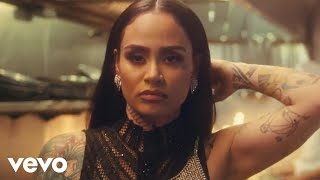 Kehlani, Zedd - Good Thing