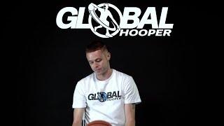 Why GlobalHooper? (Professor
