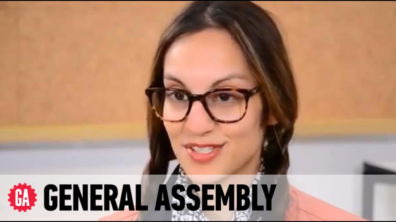 General Assembly Opportunity Fund