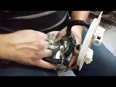 Der Zusatz suprotec das Aktiv das Plus das Benzin 121144
