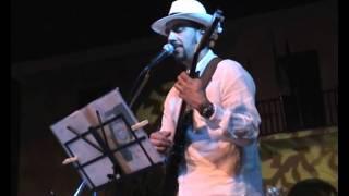 Ode aos ratos - Chico Buarque (feat. Banda Chico)
