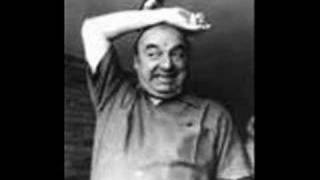 Recordando a Pablo Neruda