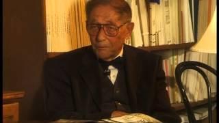 preview picture of video 'Fitz Jenő portré - Székesfehérvár'
