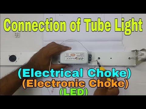 Tube Light - Light Tubes Latest Price, Manufacturers ...