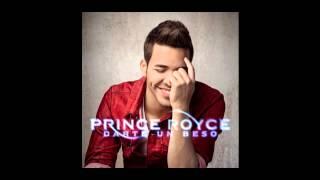 Prince Royce -  Darte Un Beso + Letra + Link De Descarga