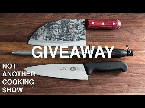 1000 SUB SPECIAL & GIVEAWAY