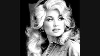 Gambar cover Dolly Parton - Jolene (33rpm  slowed down digital version)