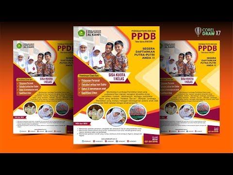 mp4 Desain Brosur, download Desain Brosur video klip Desain Brosur