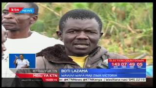 Mbiu ya KTN: Wabunge waunga mkono tangazo la Rais Uhuru kupunguza mishahara