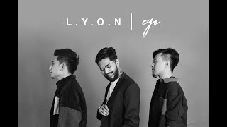 Download lagu Lyon Ego Mp3