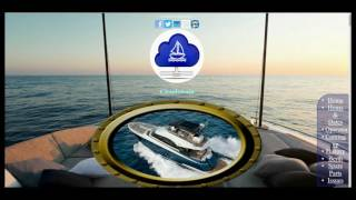 Yacht Maintenance Software – Onboard Documentation and Service Management System