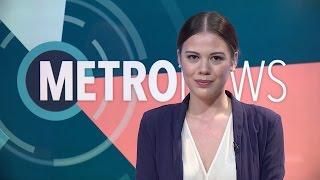Metro News June 4th, 2015 | New Zealand Broadcasting School (NZBS)