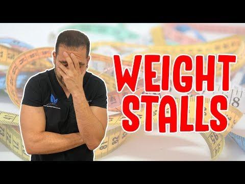 Perdere grasso dal corpo