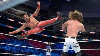 10 Worst WWE PPVs Ever