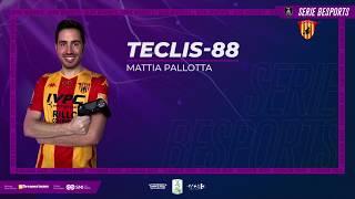 besports-8-giornata-ritorno-gli-highlights-di-perben