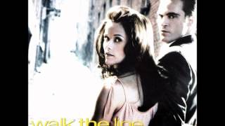 Walk the Line - You're My Baby.wmv