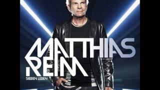 Matthias Reim Du Bist Mein Glück
