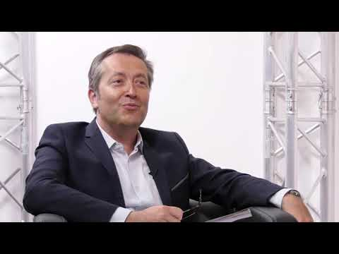 Vidéo de Stéphane Hoffmann