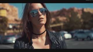 Kadebostany Joy & Sorrow (Slider & Magnit Remix)