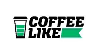 ФРАНШИЗА COFFEE LIKE – КОФЕ С СОБОЙ