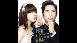Boys Of Tomorow English Subtitles  Korean Movie