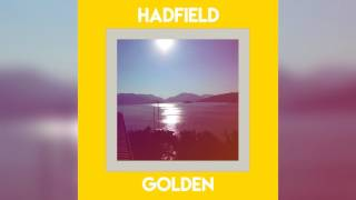 Sons & Lovers - Golden (Hadfield Cover)