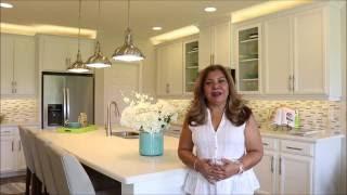 Casas Nuevas En Kissimmee, FL