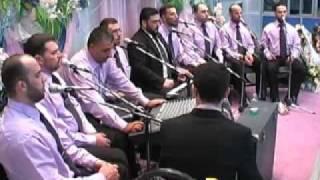 تحميل اغاني فرقة عمر الفاروق الذهبية - المنشد غسان زودة MP3
