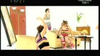 "Группа ""Morandi"", Morandi amp Wassabi - Crazy"