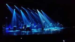 preview picture of video '12.10.2014 HEY Unplugged Ani mru mru... Zabrze - Dom Muzyki i Tańca'