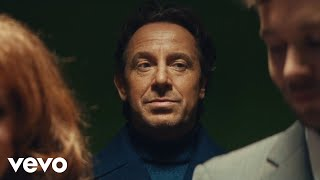 Marco Borsato, Snelle, John Ewbank   Lippenstift (Official Video)