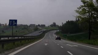 preview picture of video 'zakopianka HD'
