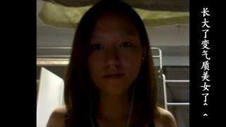 happy birthday to Goh Xiao Li^^