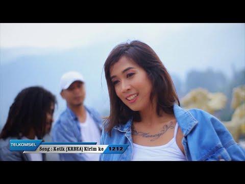 , title : 'Korban Janji - Caca Puspita I Official Music Video'